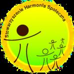 HarmoniaSpoleczna