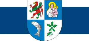 naglowek-herb-powiat-policki