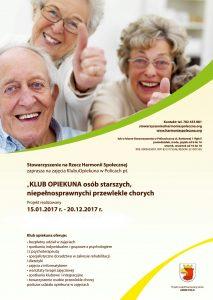 Harmmonia-spoeczna-Plakat(1) (1) (1)