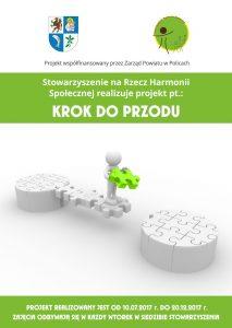 Harmonia_ulotki_A6_krok_do_przodu_2