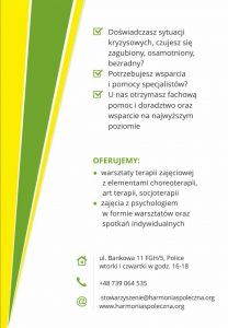 Harmonia_ulotki_A6_krok_do_przodu_tyl(1)